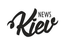 KievNews
